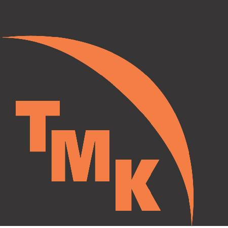 OAO TMK, a Russian steel pipe manufacturer, is the parent company of TMK IPSCO.