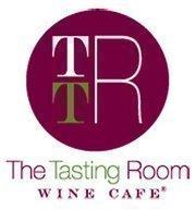 Raymond Vandergaag of The Tasting Room