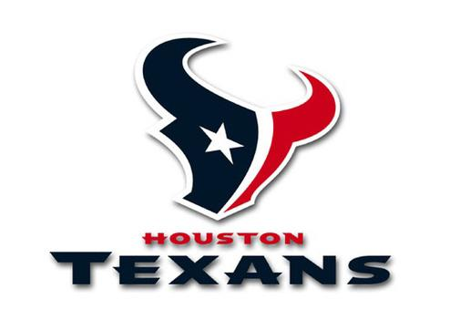 Tickets for the Houston Texans-Cincinnati Bengals' wild card game are averaging $303 on the resale market.