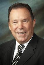 CommunityBank of Texas names new president