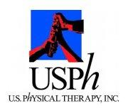 U.S. Physical Therapy has acquired three practices this year.