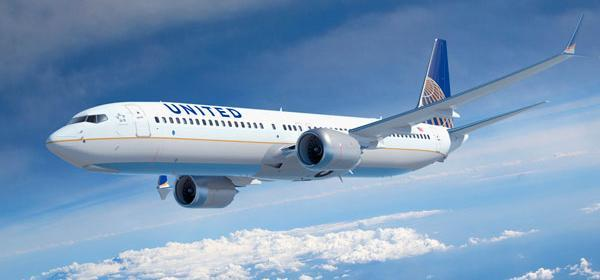 Hurricane Sandy caused United and other airlines suspended more than 18,000 flights on the East  Coast over several days in late October.