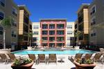 Choice Condominiums ready to auction units