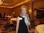 Leisa Holland-Nelson of ContentActive LLC