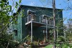 Next Houston Green Building Tour to highlight LEED Silver home