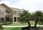 Alabama company buys Waterstone Apartments near Exxon campus