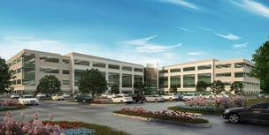 Houston-based real estate company Transwestern will develop Westgate, a 660,000-square-foot development, along Interstate 10 in the Energy Corridor.