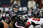 Texans now 99 percent certain for NFL playoffs