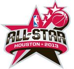 Rockets' Harden scores 15 in All-Star Game victory
