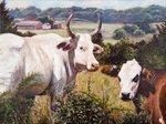 Houston Rodeo's School Art Auction raises $1.4M