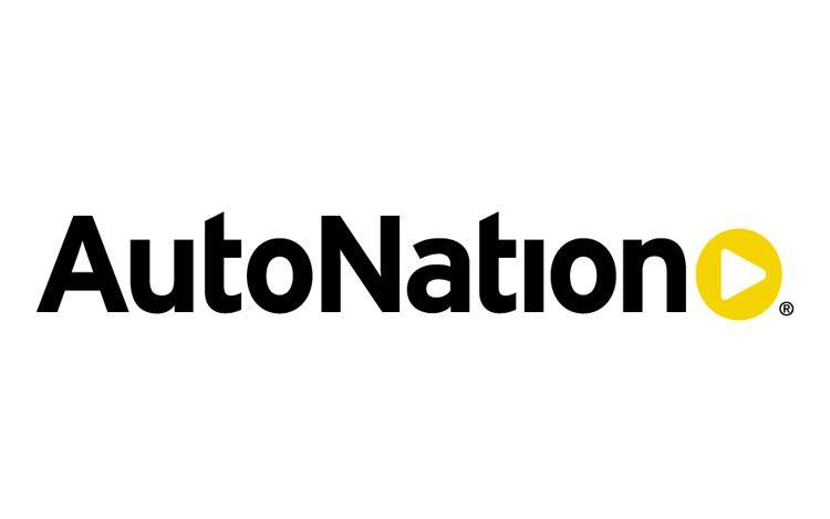 AutoNation Inc. (NYSE: AN) Has Bought Spring Chrysler Jeep Dodge Ram To