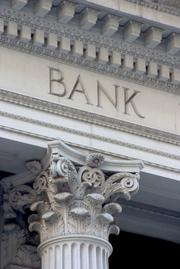 No. 6: Four Houston banks make analyst's list of takeover targets