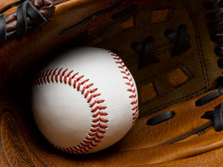 Baseball players in the Atlantic Coast Conference graduated at a rate 32 percentage points lower than the general male student population.