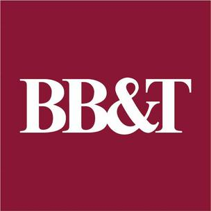 BB&T Corp. (NYSE: BBT), a Winston-Salem, N.C.-based financial institution, said Wednesday it plans to create a new South Texas region encompassing Houston, Austin and San Antonio, passing half the state to new management.