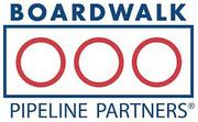 NYSE: BWP2012 value: Unit price dropped 7 percentMarket cap: $5.82 billionFast fact: In October, Boardwalk Pipeline bought Louisiana-based PL Midstream LLC, a pipeline transportation company, for $625 million.