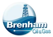Bryant Mook has been named president and COO at Brenham Oil & Gas Corp. in Houston.