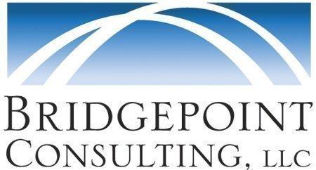 Bridgepoint Consulting LLC