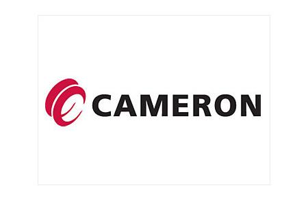 Cameron International Corp. (NYSE: CAM) reported second quarter 2012 net  income of $174.6 million, up nearly 18 percent from $148 million in the  same quarter a year earlier.
