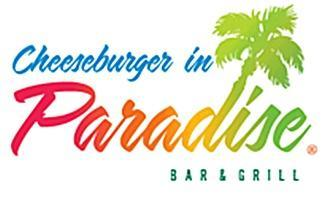Luby's Inc. (NYSE: LUB) plans to acquire the Cheeseburger in Paradise locations and brand, which it intends to expand.