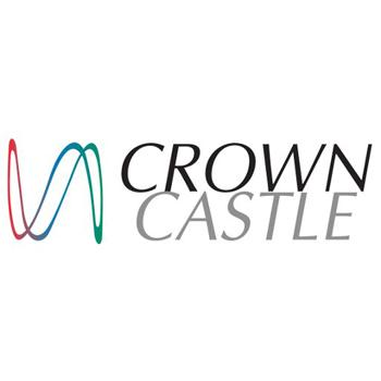 Crown Castle could purchase T-Mobile cell towers up for sale.