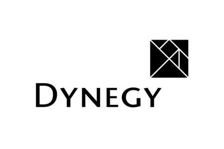 Standard & Poor's Ratings Services said Friday that it has lowered Dynegy Inc.'s (NYSE: DYN) after the Houston company filed for Chapter 11 bankruptcy protection.