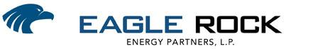 Eagle Rock Energy Partners LP has provided additional details about a fire at its Phoenix-Arrington Ranch processing facility in the Texas Panhandle.