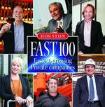 HBJ reveals 100 fastest-growing companies