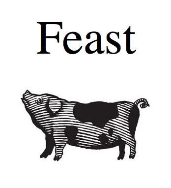"""Feast, which serves """"rustic European fare"""" at 219 Westheimer, will close its doors next year."""