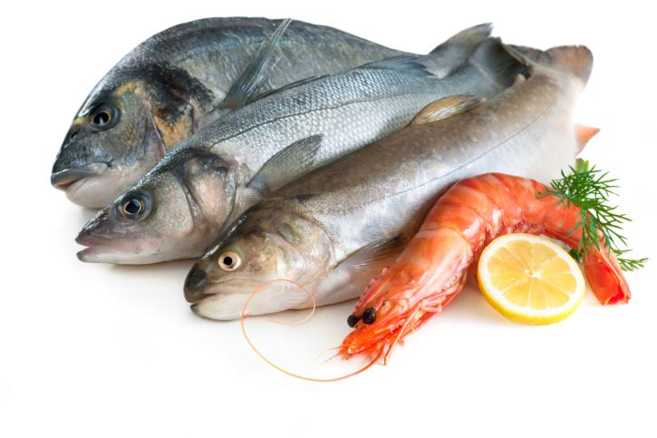 GrubHub found a significant spike in fish and seafood orders at Chicago restaurants during Lent.