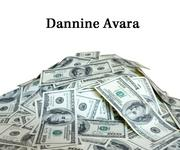 No. 77 (tie): Dannine Avara$5.5 billion, 49 years oldHeir of Houston oilman Dan DuncanPrevious rank: No. 72
