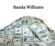 No. 77 (tie): Randa Williams$5.5 billion, 52 years oldHeir of Houston oilman Dan DuncanPrevious rank: No. 72
