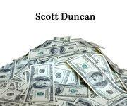 No. 77 (tie): Scott Duncan$5.5 billion, 30 years oldHeir of Houston oilman Dan DuncanPrevious rank: No. 72