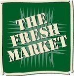 Fresh Market Café coming to Greensboro Science Center