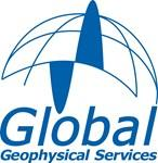 Global Geophysical Services names <strong>Richard</strong> <strong>White</strong> CEO