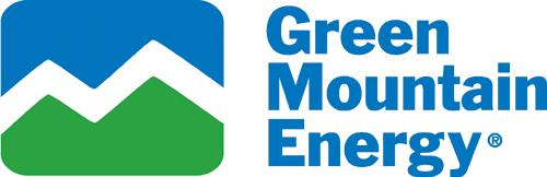 Jim Steffes of Direct Energy will become president of Green Mountain Energy Co.