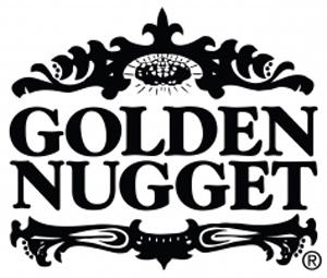 Tilman Fertitta's Golden Nugget Inc. and Landry's Inc. have