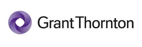 Grant Thornton LLP, a Chicago-based accounting firm, said it is growing its Houston forensic and valuation practice with the hires of two industry veterans, Mark Henshaw and Brent Bersin.