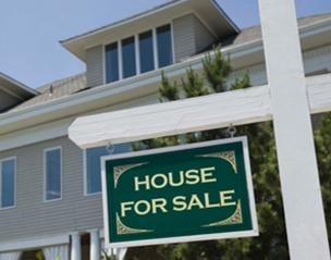 Home sales rose in both Ohio and Kentucky during August.
