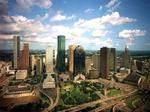 Covering business in Houston starts and ends with bankers