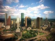 No. 3: HoustonAverage rent for 1 bedroom: $764 Average rent for 2 bedrooms: $998
