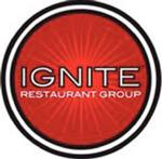 Ignite Restaurant Group names <strong>Michael</strong> <strong>Dixon</strong> new CFO