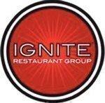 Ignite Restaurant Group names Michael Dixon new CFO