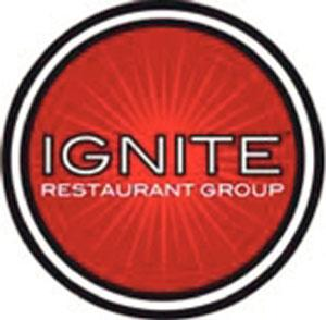 Ignite Restaurant Group Inc. (Nasdaq: IRG) has completed its review of past accounting and revision of previously issued financial statements.