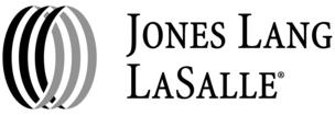 Jones Lang LaSalle is the top tenant representation firm in DFW.