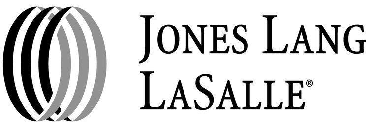 Jones Lang LaSalle is the top tenant representation firm in DFW.