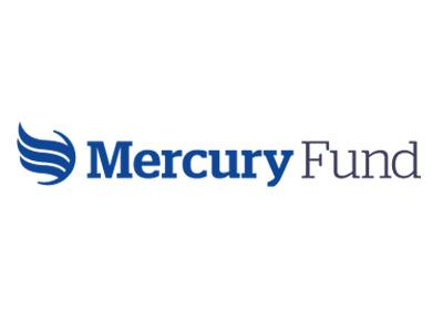 The Mercury Fund brand initially launched silently before the Thanksgiving holiday.