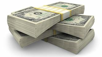Use this slideshow to view the 25 highest paying jobs in Alabama.
