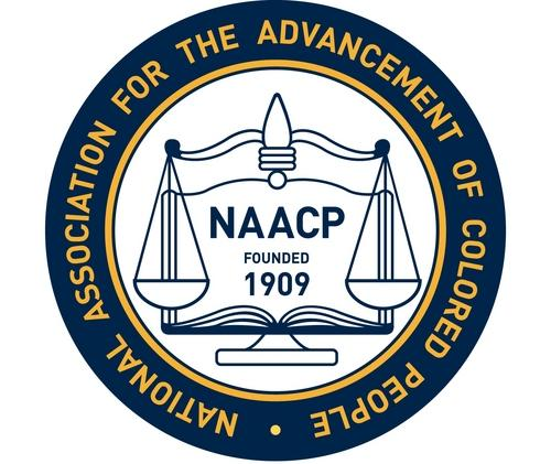 A lawsuit filed with the Harris County District Clerk alleges the NAACP owes the Four Seasons Houston more than $99,000 in charges and interest after the 103rd Annual Convention where Republican Mitt Romney was booed.