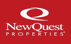 NewQuest Properties has merged with TGB Crosswell to focus on retail property development opportunities in Texas.