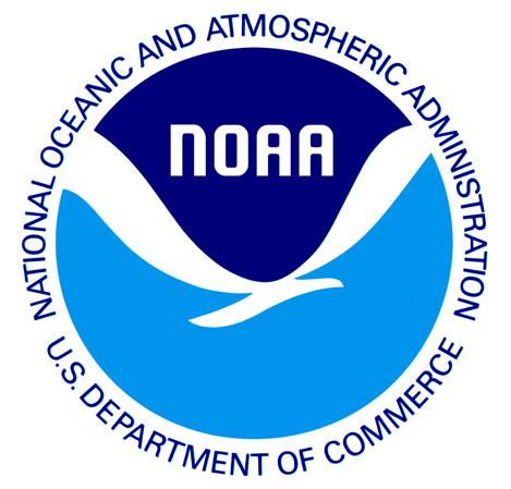 NOAA has opened a new building at the University of Maryland, College Park.